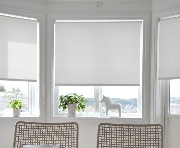 What are the 7 most popular types of internal blinds Types of blinds