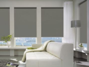 sunscreen blinds adelaide