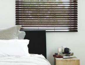 woodmates blinds adelaide
